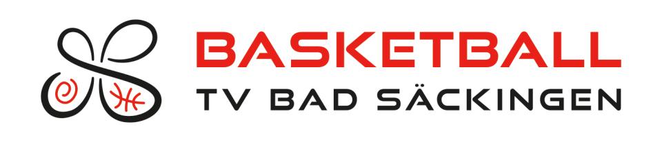 Basketball in Bad Säckingen - Im Team mit Spass zur Leistung